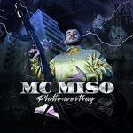 mc-miso-plattenvertrag-album-cover