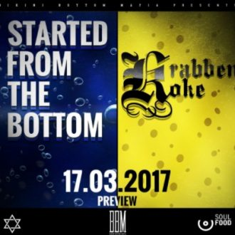spongebozz-started-from-the-bottom-vorabcover