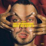 Dazzle - Das wunderbare Leben des David N Album Cover