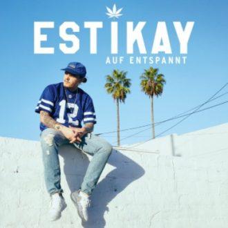 estikay-auf-entspannt-album-cover