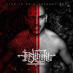 Kianush - Instinkt Album Cover