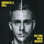Maedness & Doell - Ich und mein Bruder Album Cover