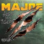 majoe-auge-des-tigers-album-cover