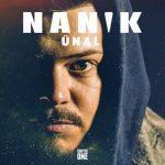 Nanik - Uenal Album Cover