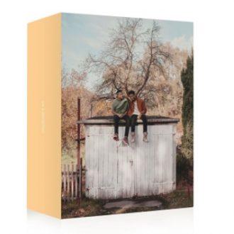 sam-kleinstadtkids-premiumversion-cover