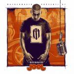 Blut Kasse - JooJ Album Cover