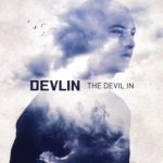 Devlin - The Devil in Album Cover
