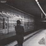 Franz Branntwein - Martin Meiwes - Aus der Bahn geworfen Album Cover