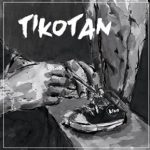 Tikotan - Kind Album Cover