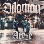 Diloman - Areee Cover