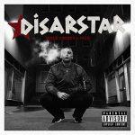 Disarstar - Minus x Minus = Plus Album Cover