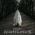 Grafi - Geistermusik Album Cover