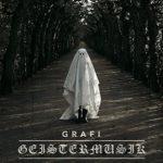 Grafi - Geistermusik Album Cover