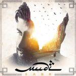 Mudi - Sabr Album Cover