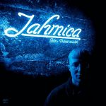 Jahmica - Fürs Debut reichts Album Cover