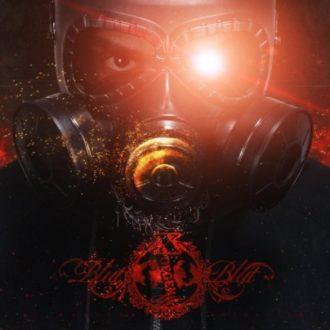 Massiv - BGBG X Album Cover