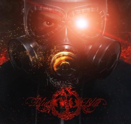 Massiv – BGB X Album Cover