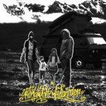 Rynerrr Schrott - Gutmensch Wutbuerger Album Cover