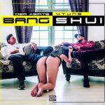 4Tune - Der Asiate - Bang Shui Album Cover