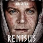 Ain Safra - Renisus Album Cover