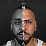 Cassy - Mala Vita Album Cover