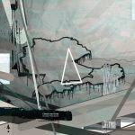 Classic der Dicke - Gruene Eminenz Album Cover