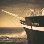 Crackaveli - Emok - Moshulu Album Cover