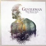 Gentleman - The Selection Album Cover