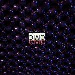 Jamin & Fid Mella - Civic Album Cover