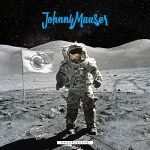 Johnny Mauser - Mausmission Album Cover