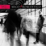 MicoToxico - MicoRomantico EP Cover