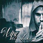Nipe MC - Wieder hier Album Cover