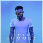 Seyed - Cold Summer Album Cover