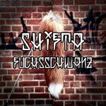 Shifta - Fuchsschwanz Album Cover