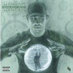 Wandam - Wenn nicht jetzt Wandam EP Cover