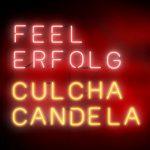 Culcha Candela - Feel Erfolg Album Cover