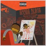 Kodak Black - Painting Pictures Album Cover