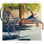 Weekend - Keiner ist gestorben Album Cover