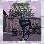 Argonautiks - Aus Dem Leben Album Cover