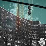 Asap Twelvyy - 12 Album Cover