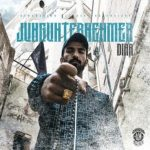 Diar - Jungunternehmer Album Cover