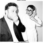 Mine Fatoni - Alle Liebe Nachtraeglich Album Cover