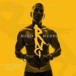 Niqo Nuevo - RNG Album Cover
