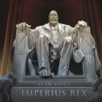 Sean Price - Imperius Rex Album Cover