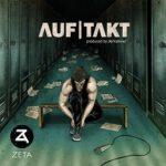 Zeta - Auftakt EP Cover