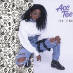 Ace Tee - Tee Time EP Cover