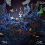Bambus - Wechsel EP Album Cover