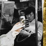 T9 - Plastik aus Gold Album Cover