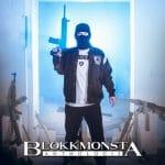 Blokkmonsta - Anthologie Sammlerbox Cover