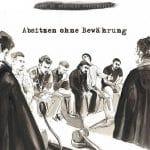 Aob - Absitzen ohne Bewaehrung Album Cover